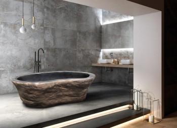 Дизайнерска вана