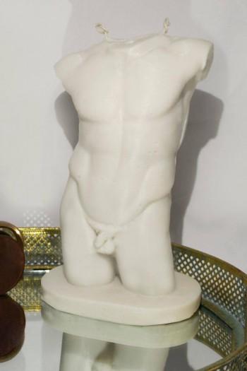 APOLON Body Candle